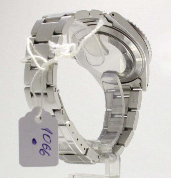 "IMG 4417 - Rolex GMT-Master II ""Coke"" Swiss only Dial (Full Set)"