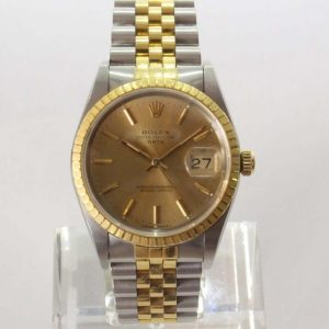 IMG 4463 300x300 - Rolex Oyster Perpetual Date (Full Set)