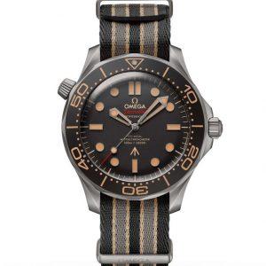 17332008 1 640 300x300 - Seamaster Diver 300 M 007