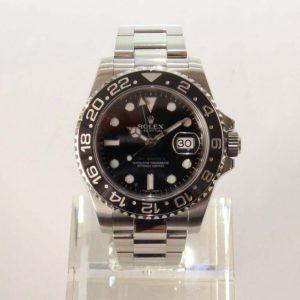 IMG 4795 300x300 - Rolex GMT-Master II Full Set (Neuzustand)