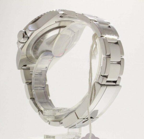 IMG 4804 - Rolex GMT-Master II Full Set (Neuzustand)