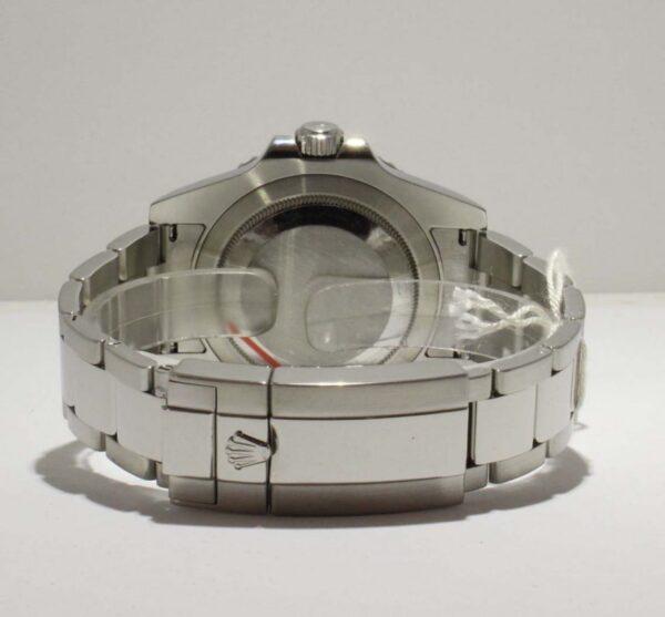 IMG 4807 - Rolex GMT-Master II Full Set (Neuzustand)