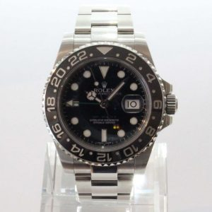 IMG 5483 300x300 - Rolex GMT-Master II Full Set (Rolex Service)