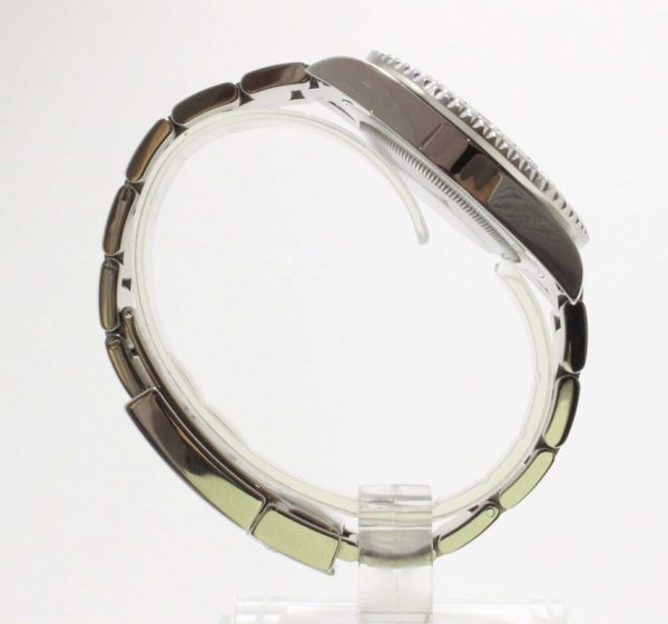 IMG 5488 600x561 - Rolex GMT-Master II Full Set (Rolex Service)
