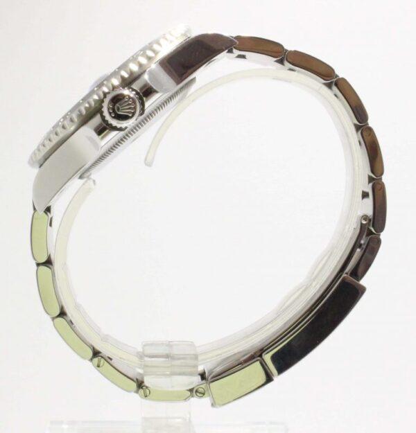 IMG 5491 600x625 - Rolex GMT-Master II Full Set (Rolex Service)