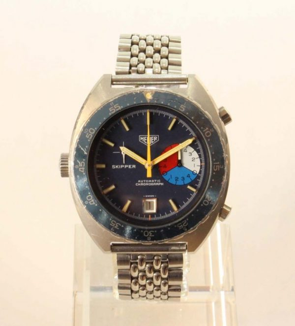 IMG 4899 600x663 - Skipper aus den 1970er Jahren