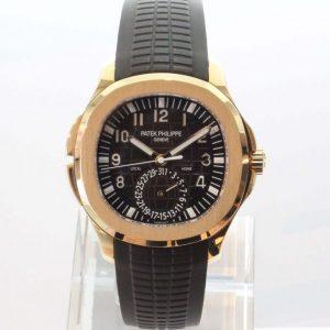 IMG 5142 300x300 - Aquanaut Travel Time