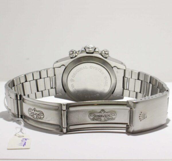 IMG 5435 1 600x564 - Tudor Monte Carlo