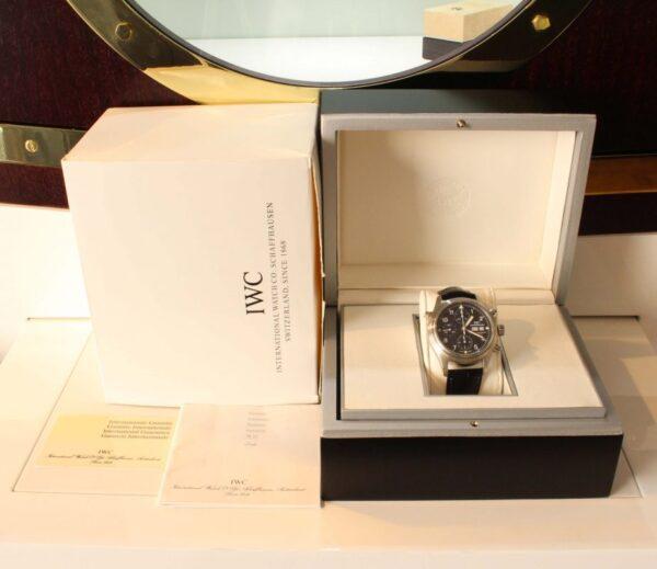 IMG 5506 600x519 - Doppelchronograph