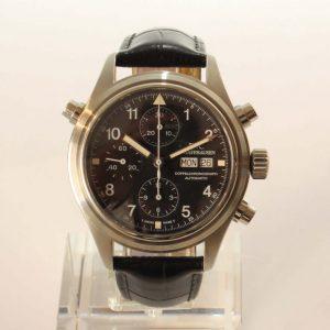 IMG 5511 300x300 - Doppelchronograph
