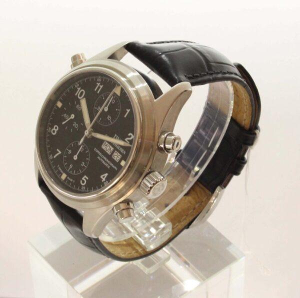IMG 5513 600x596 - Doppelchronograph