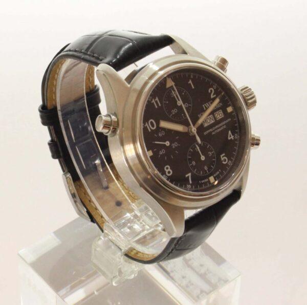 IMG 5515 600x596 - Doppelchronograph