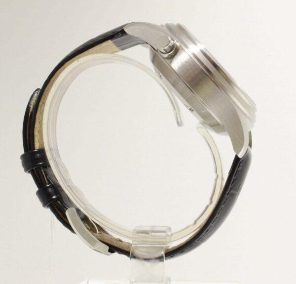 IMG 5518 600x575 - Doppelchronograph