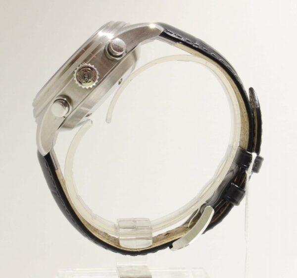IMG 5520 600x561 - Doppelchronograph