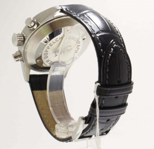 IMG 5521 600x582 - Doppelchronograph