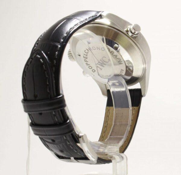IMG 5522 600x580 - Doppelchronograph