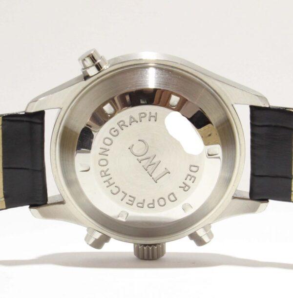 IMG 5526 600x611 - Doppelchronograph