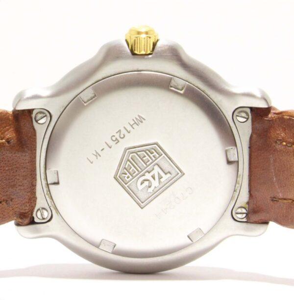 IMG 5608 600x611 - 6000er Series