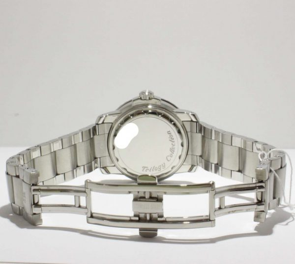 IMG 5635 600x538 - Fifty Fathoms Diver Steel 40mm 2200-1130-71