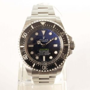 "MG 5696 300x300 - Rolex Sea-Dweller Deepsea ""James Cameron"" (Stickers)"
