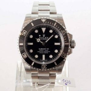 MG 5718 300x300 - Rolex Submariner No Date