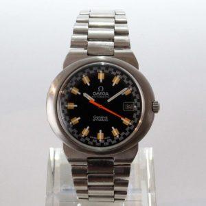 """MG 5753 300x300 - Dynamic """"Racing Dial"""""""