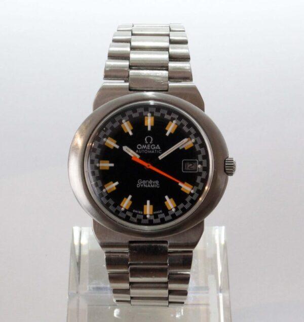 """MG 5753 600x637 - Dynamic """"Racing Dial"""""""