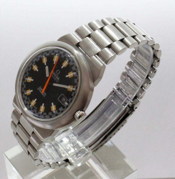 """MG 5756 600x615 - Dynamic """"Racing Dial"""""""