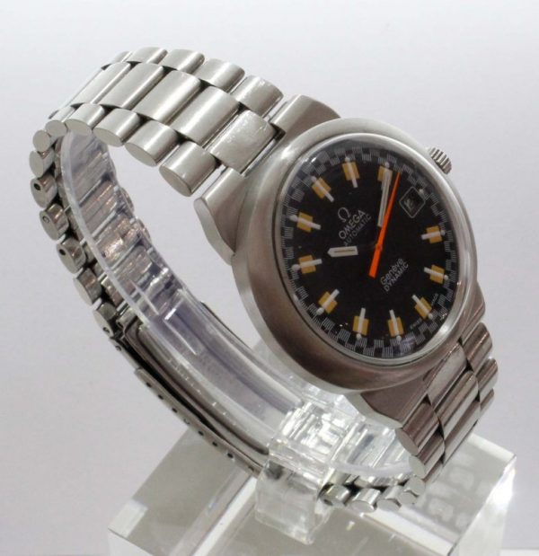 """MG 5759 600x619 - Dynamic """"Racing Dial"""""""