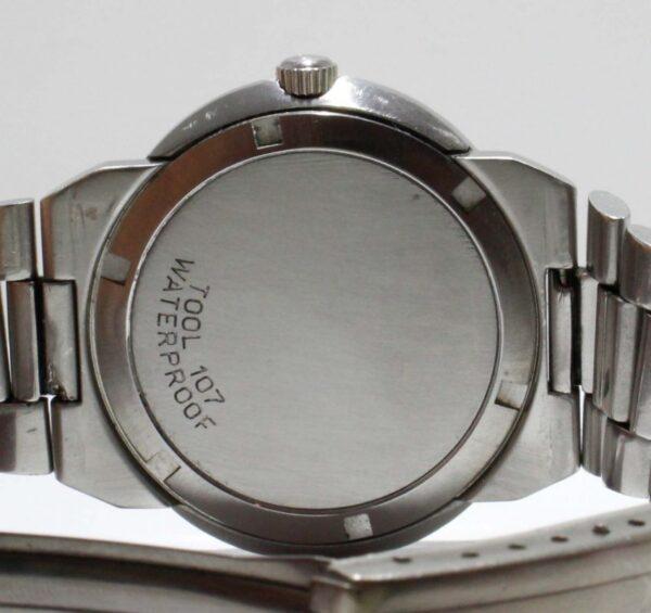 """MG 5762 600x565 - Dynamic """"Racing Dial"""""""