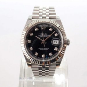 MG 5894 300x300 - Datejust 41 Brillant ZB