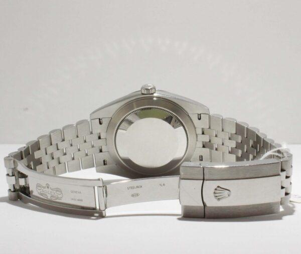 MG 5910 600x505 - Datejust 41 Brillant ZB