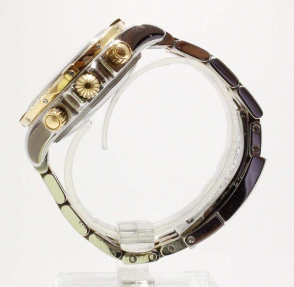 MG 6068 600x585 - Chronomat 44 Full Set