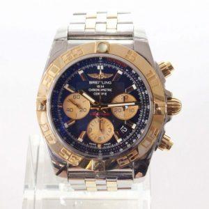 MG 6076 300x300 - Chronomat 44 Full Set