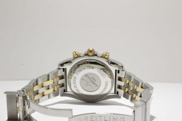 MG 6079 600x400 - Chronomat 44 Full Set