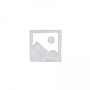 woocommerce placeholder 300x300 - Startseite